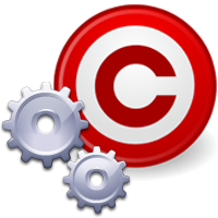 """By From File:NotCommons-emblem-copyrighted.svg: """" Commons-emblem-restricted-permission.svg: GNOME icon artists, User:ViperSnake151 and User:FleetCommand Commons-emblem-copyright.svg: GNOME icon artists and ViperSnake151 Commons-emblem-query.svg: GNOME icon artists and ViperSnake151 This derivative work: Fleet Command (talk) """" From File:Crystal_Clear_action_run.png: """"Everaldo Coelho and YellowIcon"""" [Public domain], via Wikimedia Commons"""