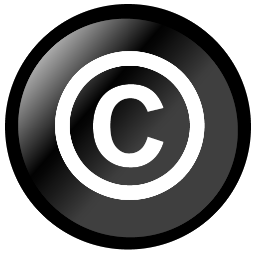 By No machine-readable author provided. Scindo assumed (based on copyright claims). [Public domain], via Wikimedia Commons