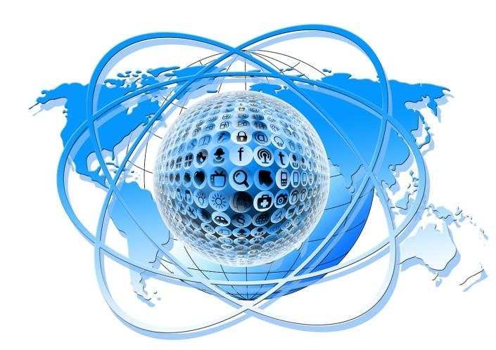 http://pixabay.com/en/users/geralt-9301/