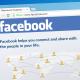 http://pixabay.com/en/facebook-connection-social-network-76531/