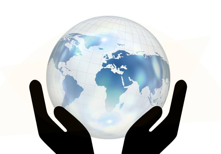 https://pixabay.com/en/users/geralt-9301/